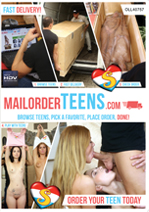 Mail Order Teens 01