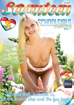 Schoolgirls Holiday HD 01