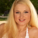 Seventeen Model Bernadette B