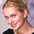 Seventeen Model Alena H