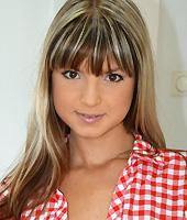 Gina H