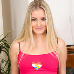 Cayla A / Cayla Lyons