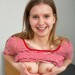 Lindsey love anal