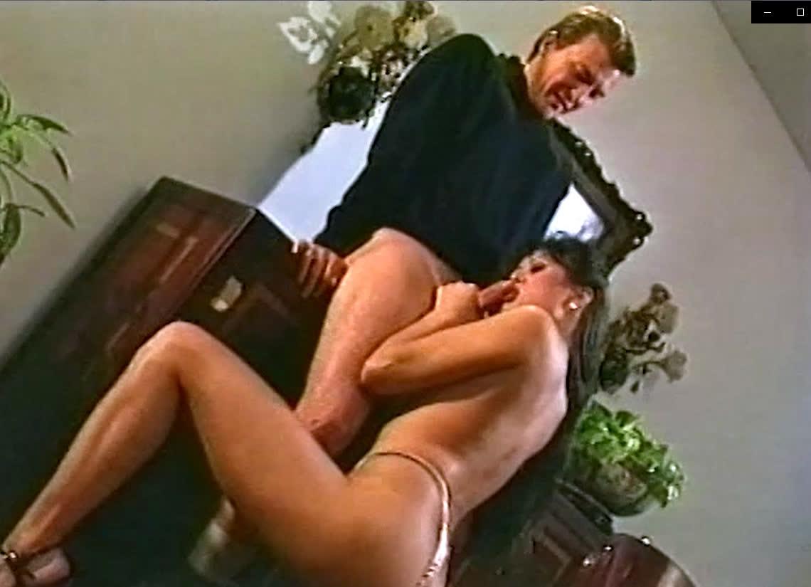 All Linda Lovelace Animal Porn secretfriends video: the golden age of porn - asia carerra