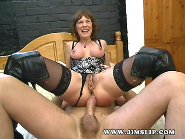 British wendy porn