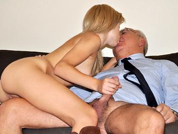 Bum porn pics