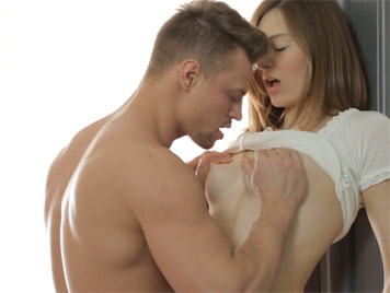Remarkable, very couples sweet fuck removed