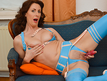 New Blue Latex