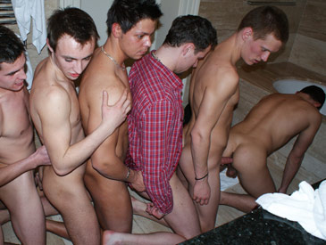 Australian gay chat sites