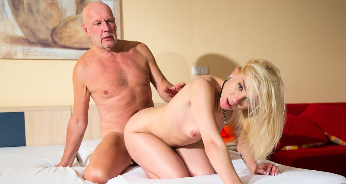 lolly badcock naked pussy pix