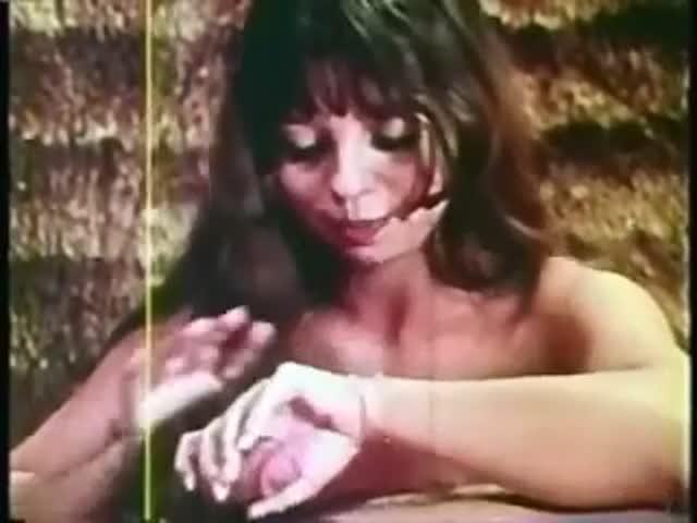 Renee Summers - - Free Renee Porn & mp4 Video.