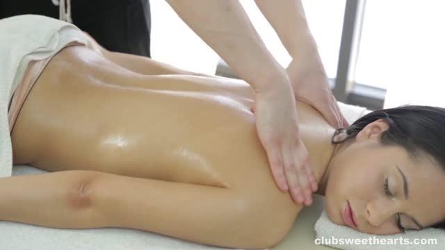 Sasha Grey 10