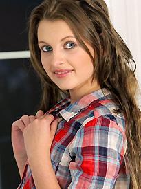 sweetheart Yulia A