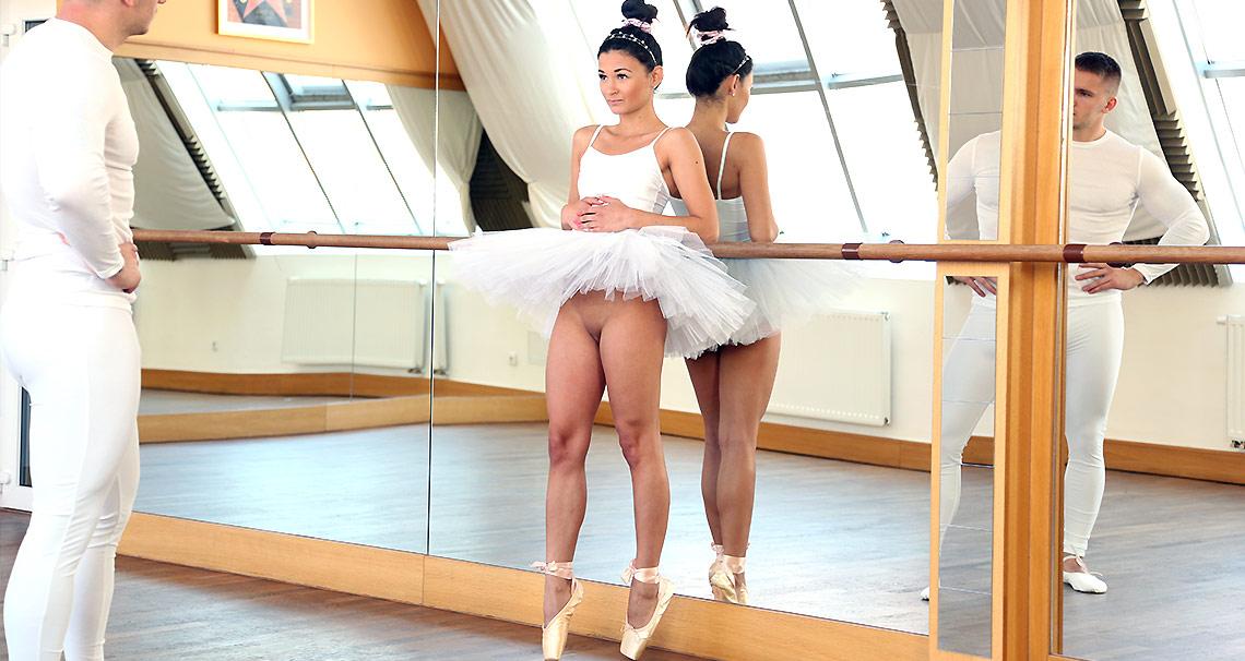 Clubseventeen Ballet