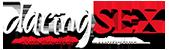 daringsexhd.com - Homepage