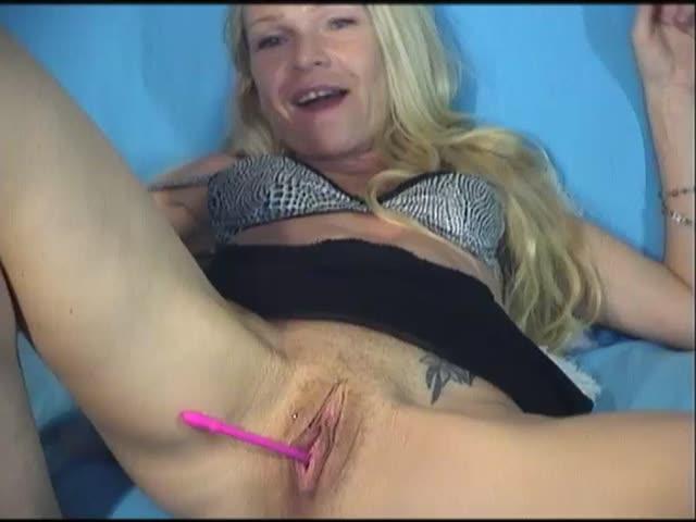 Clio Webcam