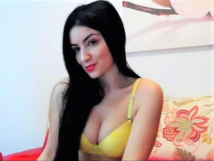 Clara Webcam