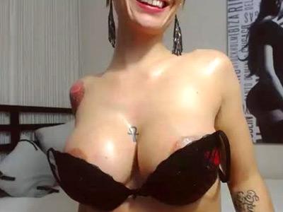 RashelSimin Webcam