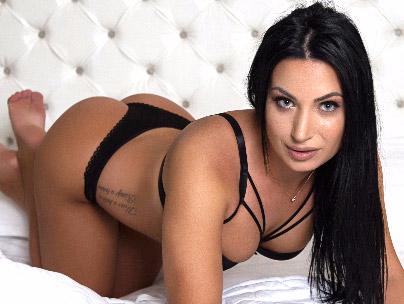 Michele Webcam