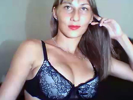 Janely Webcam