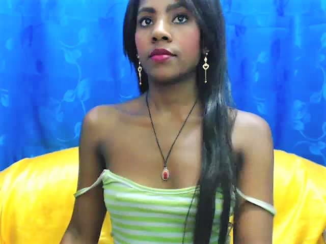 Ritana Webcam