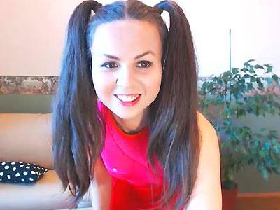 Jalace Webcam
