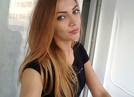 Anaisz Webcam
