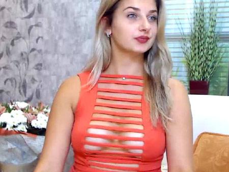 Claribelle Webcam