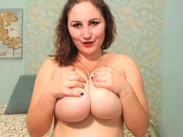 Yvonna Webcam