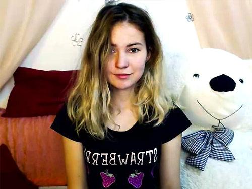Dione Webcam