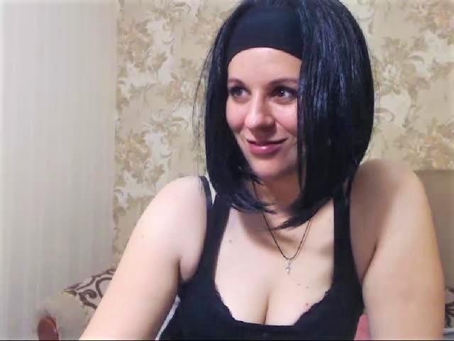 Dixie Webcam