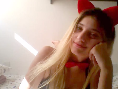 KaterinaBelle Webcam