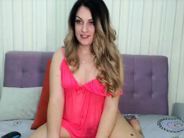 Debara Webcam
