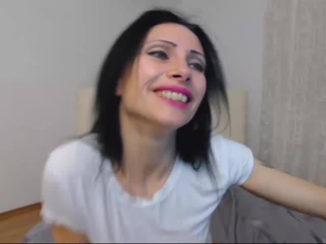 SexyChloey Webcam