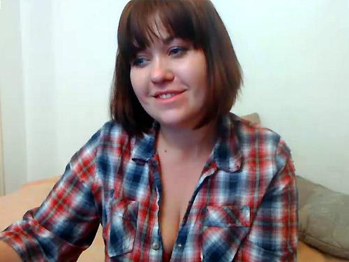 BrookeLi Webcam