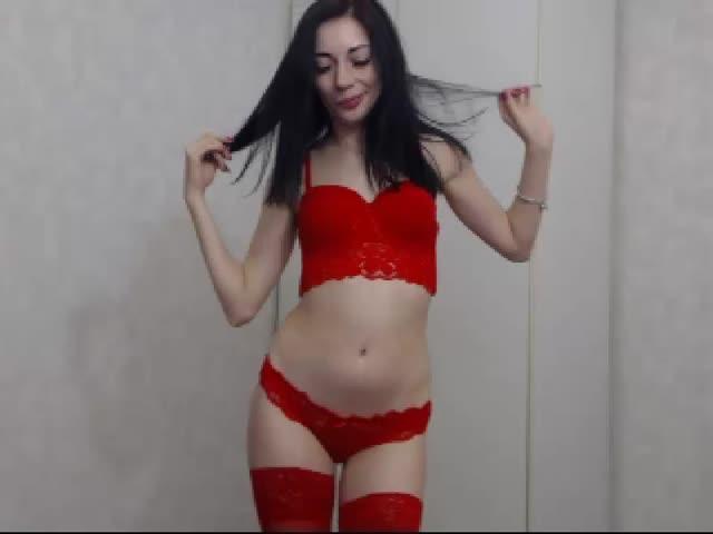 AprilWild Webcam