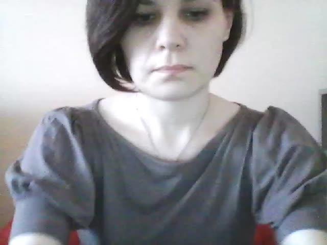 AlexaNight Webcam