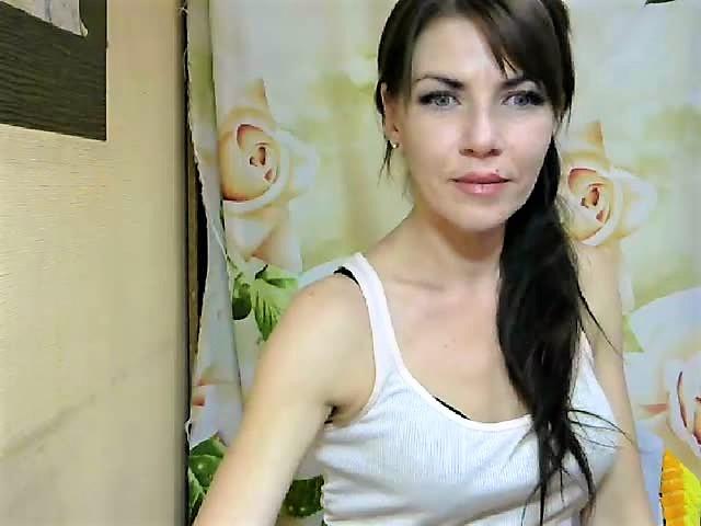 Redessa Webcam