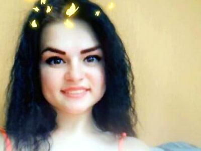 Katerinka Webcam