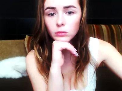 KiraLove Webcam