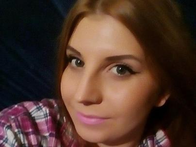 BeautyLouisa Webcam