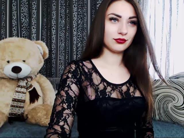 JoanTelli Webcam