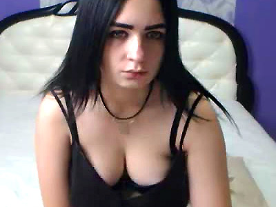 Rachele Webcam