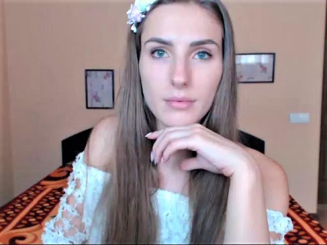 Polinka Webcam