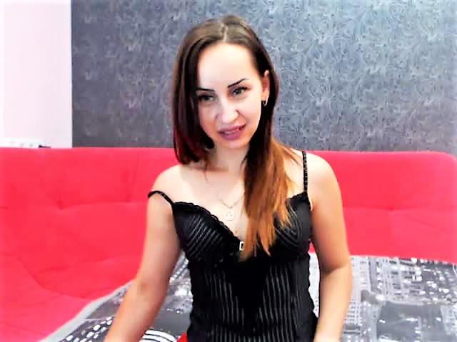 Normia Webcam