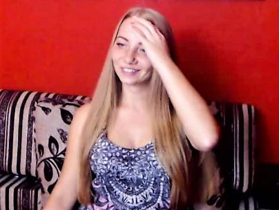 Robertina Webcam