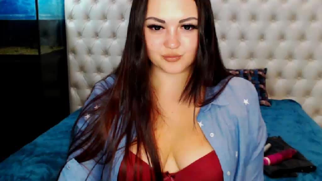 MonikDi Webcam