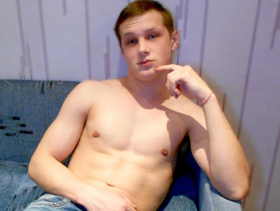 DomiJuice Webcam