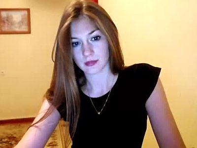 Connie Webcam