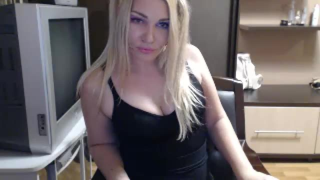 Haily Webcam